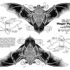 batprintable