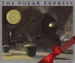 The Polar Express Teaching Theme & Lesson Plan Ideas
