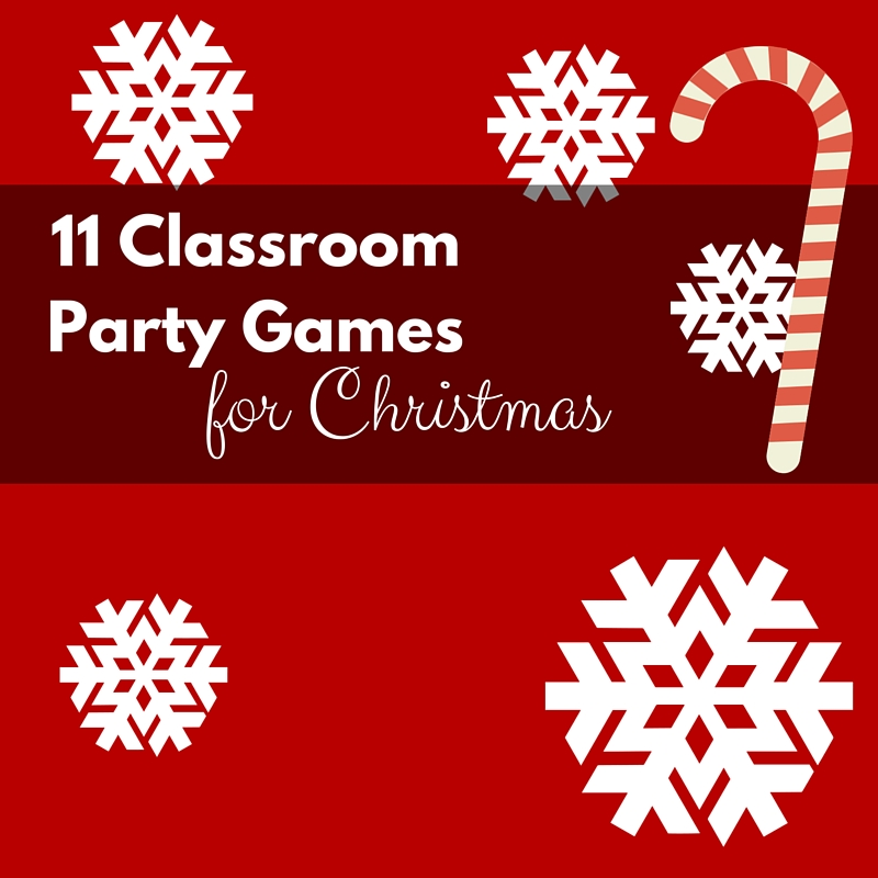 Christmas Party Contest Ideas Part - 47: Related Pages