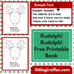 Christmas Teaching Theme Activities & Lesson Plan Ideas