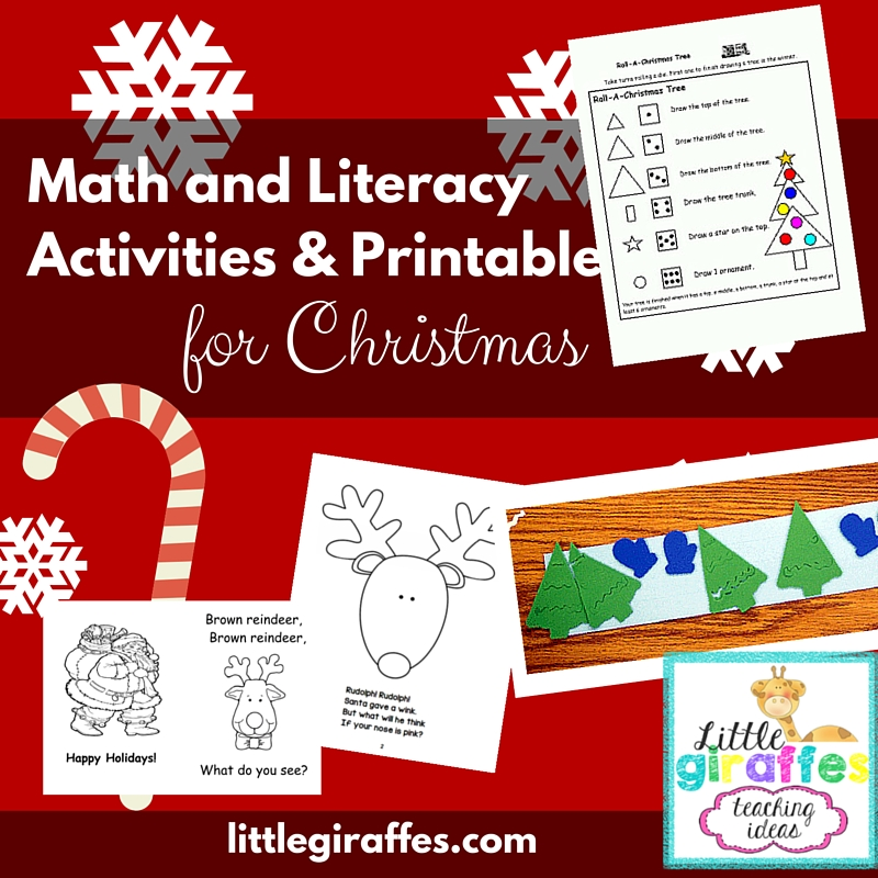 Christmas Decorations Lesson Plans : Christmas around the world lesson plans for first graders